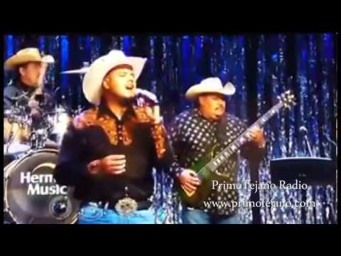David Lee Garza DLG 2016 Mix