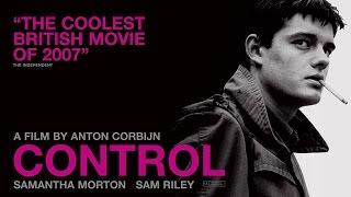 Control Movie | Sam Riley Talks about the film