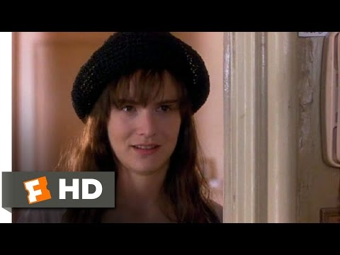 Single White Female 18 Movie   Bad Timing 1992 HD