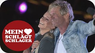 Christin Stark & Matthias Reim - Ich nicht! (Schlager, Stars & Sterne - Die große Seeparty)