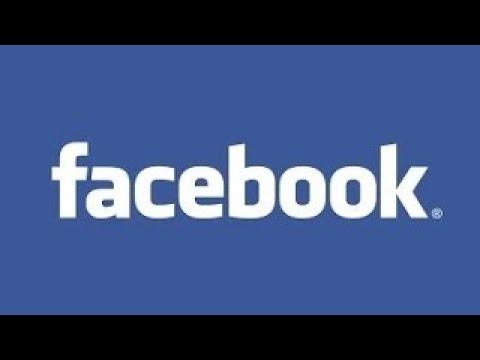 Pergunta : Facebook Como Desligar O Chat De Amigos (turn Off Chat)