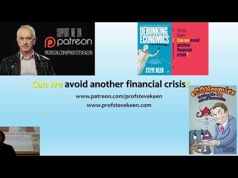 Mainstream economics: equilibrium barter models for a far-from-equilibrium monetary economy