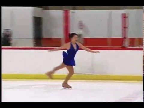 anaheim ice competition(:
