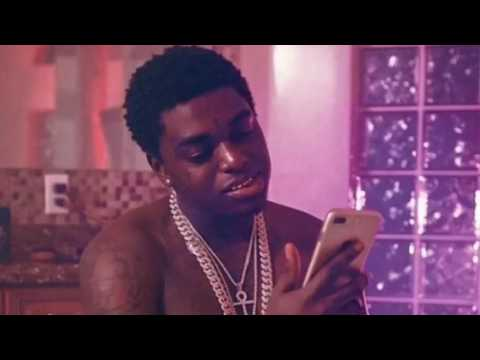 Kodak Black Real Shit [BASS BOOSTED] (2017)