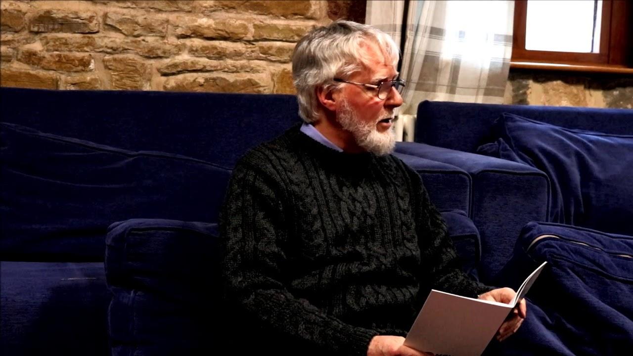 Shaykh Abdalhaqq Bewley Futuwwa Retreat Towards The Greater Integration Of Islam In Britain