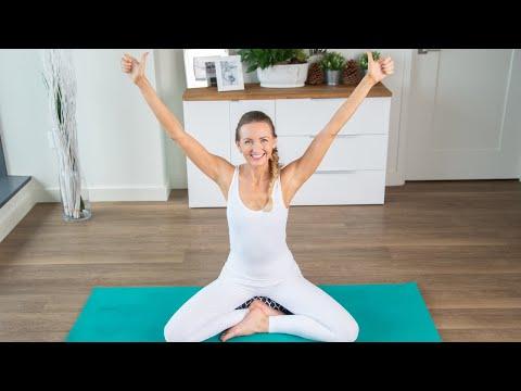 yoga youtube kundalini