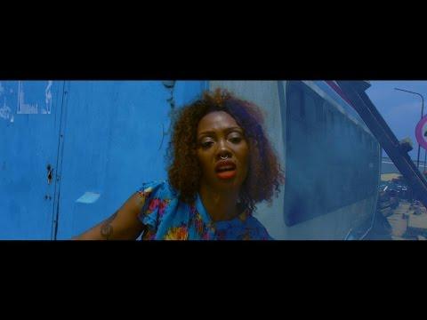 Kin Fever _ Anita Mwarabu Feat Oliverman
