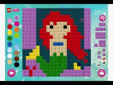 мозаика скачать игра бесплатно - фото 8