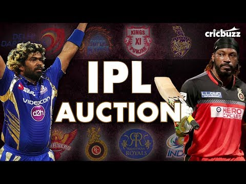 Iconic IPL players whose stocks have dropped