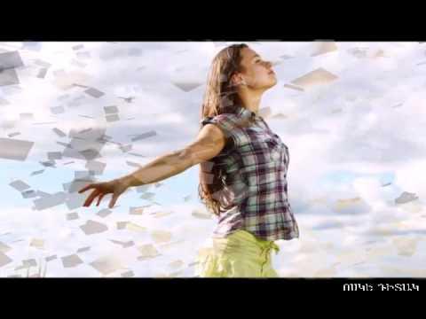 ԴԺՎԱՐ ՊԱՀԻՆ(երգ) - նոր հոլովակ,ցուցադրվում է 1-ին անգամ