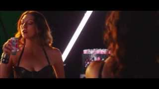 Erick Morillo & Harry Romero feat. Shawnee Taylor - Devotion (Official Video)