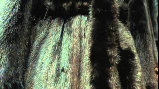 норковая шуба из черной норки 2015 модели шуб(http://norkovajashuba.com/, 2015-10-06T09:41:46.000Z)