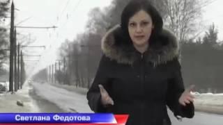 """""""ВЗЯЛИСЬ ЗА ПРОВОДА""""."""