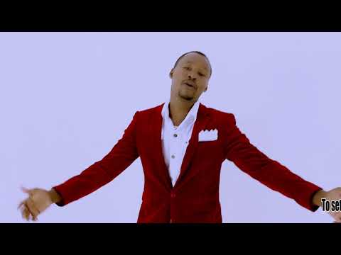 andu-athungulule-by-justus-myello-(official-video)