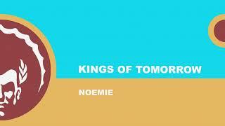 Play Noemie