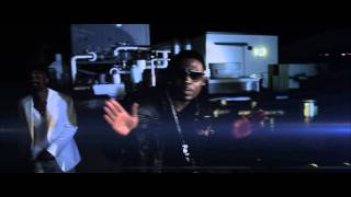 Mook N Fair (Feat. Ray J) - Sidekick  label submitted