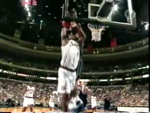 NBA Highlights 2000-2001 (12)
