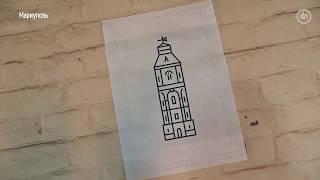Туризм в Мариуполе: правда или вымысел?