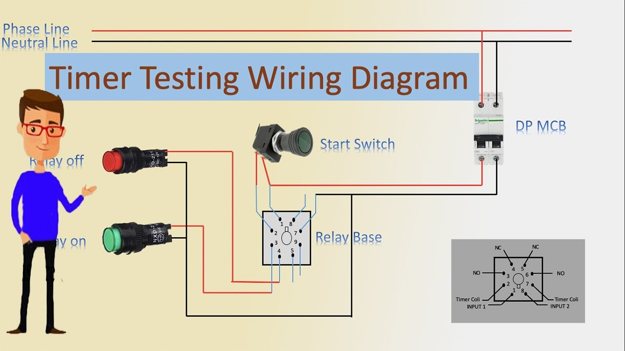 8145 20 Wiring Diagram from i.ytimg.com