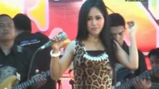 Download Mp3 Ani Voc Irma Cimot
