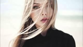 Cherokee ~ Don't Matter feat Darianna Everett Bondax Inspired Mp3