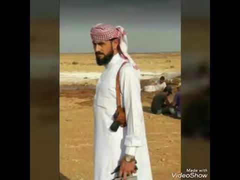 الشهيد محمد الشلاش
