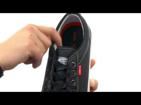 Levi's® Shoes Porter II Sport SKU:8839759
