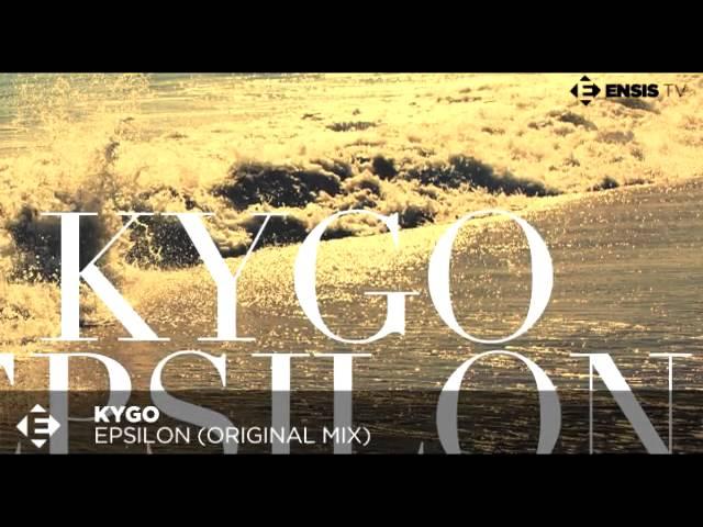 kygo-epsilon-original-mix-ensis-records