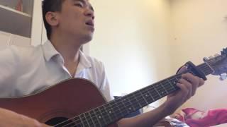 [Guitar Cover] Kỷ niệm bỏ quên