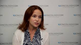 The current landscape for sarcoma immunotherapy treatments