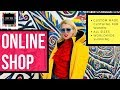 Clothing Store for Women | Affordable High Fashion
