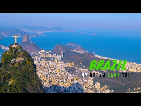 brazil-:-my-dream-came-true