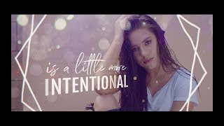 Mackenzie Ziegler - WONDERFUL (Official Lyric Video)