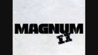 Watch Magnum If I Could Live Forever video