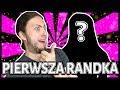 TAG: MOJA PIERWSZA RANDKA ♥ / MY FIRST DATE ♥