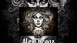 Alex Chranz - Session Schranz 2015 #7