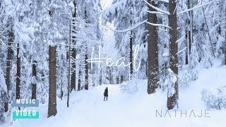 Heal - NATHAJE