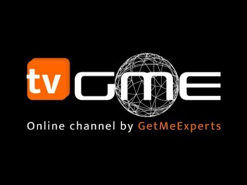 Amplify your Speakers - Enhance your conference Shelf life - TV GME