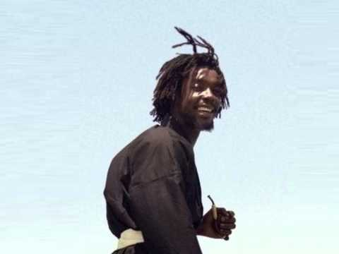 Peter Tosh - Lessons In My Life(No Nuclear War)(1987)
