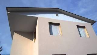 Штукатурка фасада. Шпаклевка фасада, покраска фасада plitka-work.ru(Все виды работ по фасаду. И подшив., 2014-11-04T17:20:48.000Z)