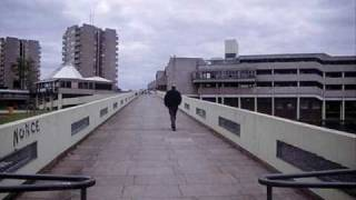 Скачать Pulp Mile End Music Video Edit With Lyrics Jarvis Cocker Trainspotting London