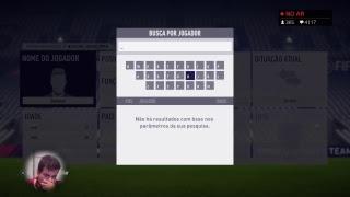 FIFA18 | MODO CARREIRA | CAGLIARI | ITALIA QUERIDA
