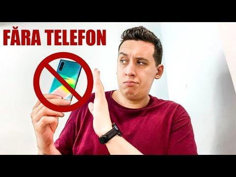 challenge-!-o-zi-fara-telefon-!!---vlog-927