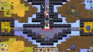Crashlands Gameplay - Part 37 - Beakler!