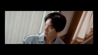 SECHSKIES - '특별해(SOMETHING SPECIAL)' M/V
