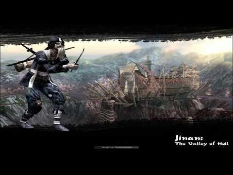9Dragons – Steam version – 2017 HD Gameplay – Part 70 – Superior Death Valley Set DONE