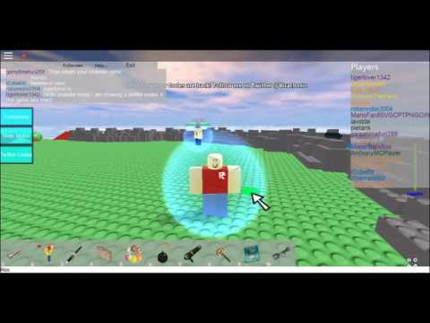 Youtuber Simulator Codes   StrucidCodes.com