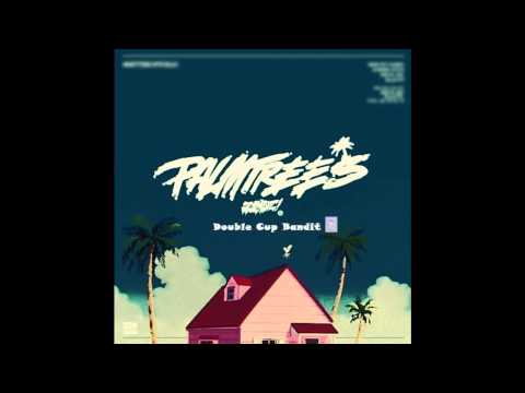 double-cup-bandit---palm-trees-freestyle