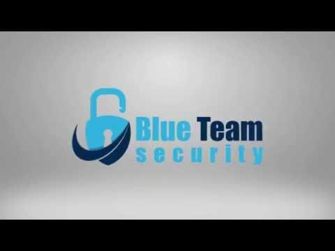 Ssl version 2 and 3 protocol detection windows server  r2