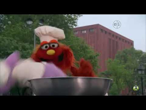 sesame street letter s sesame letter of the day p 24814 | hqdefault